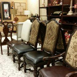 Hemispheres 10 Reviews Furniture Stores 1501 E Whitestone Blvd