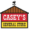 Casey's General Store: 6685 Hwy 13, Higginsville, MO