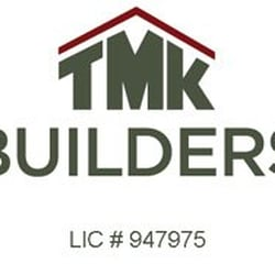 TMK Builders - 2019 All You Need to Know BEFORE You Go (with