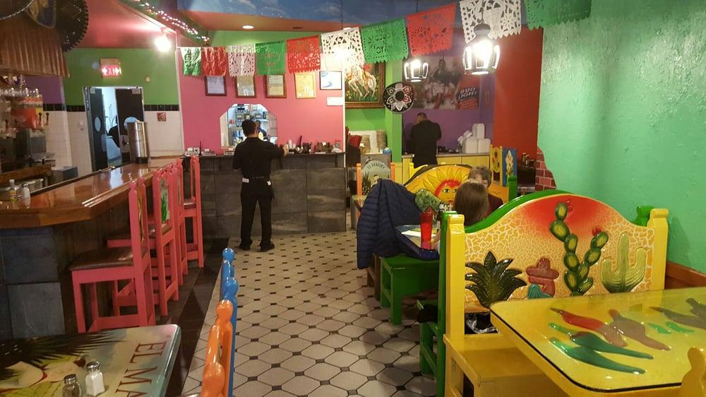 The Loop St Louis Mo Restaurants