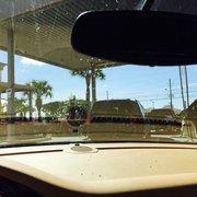 Barker Cypress Car Wash Reviews