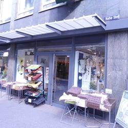 Deko Life - GESCHLOSSEN - 13 Fotos - Wohnaccessoires - Hohe Str. 137 ...