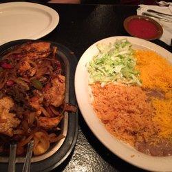 Photo Of Felipe S Mexican Restaurant Wichita Ks United States En And Steak