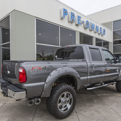 Photo of Baytown Ford - Baytown TX United States & Baytown Ford - 11 Photos u0026 15 Reviews - Car Dealers - 4110 Highway ... markmcfarlin.com