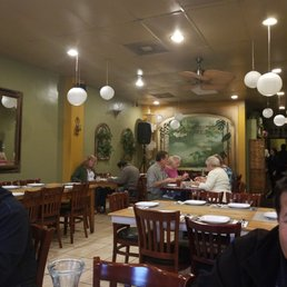Photo Of Patio Filipino   San Bruno, CA, United States. The Decor Sets