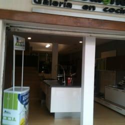 k chen galerie decoraci n del hogar plaza arboledas