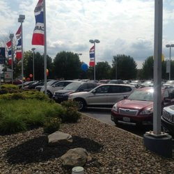 Acura Of Boardman - Auto Repair - 883 Boardman Canfield Rd, Boardman on