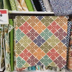 JOANN Fabrics and Crafts - (New) 14 Photos & 17 Reviews