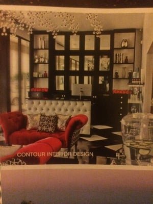 contour interior design get quote interior design 1200 blalock