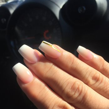 Photo of Top Nails - Monterey, CA, United States