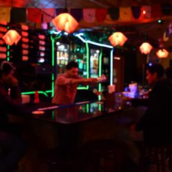 Chulo Cuisine Bar Order Food Online 100 Photos 40 Reviews