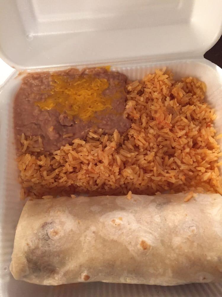 Taco rapido 26 recensioni cucina messicana 612 e for Q furniture brighton co