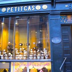 hatte københavn købmagergade