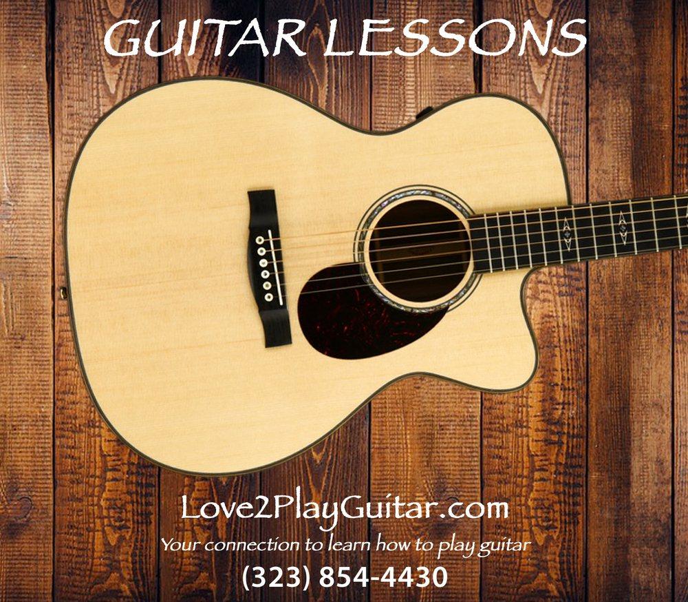 Love 2 Play Guitar 13 Photos 22 Reviews Musical Instruments