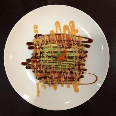 Sakana - Order Food Online - 123 Photos & 47 Reviews - Asian