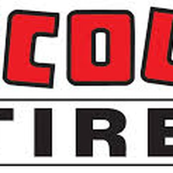 Discount Tire 28 Reviews Tires 1538 I 45 S Conroe Tx Phone