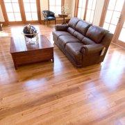 3 Photo Of Allegheny Mountain Hardwood Flooring Emlenton Pa United States