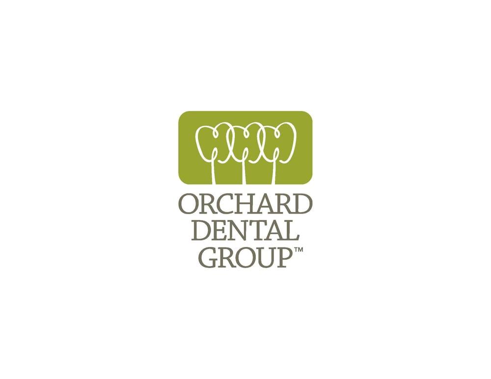 Orchard Dental Group: 12 Long Lake Rd, Mahtomedi, MN