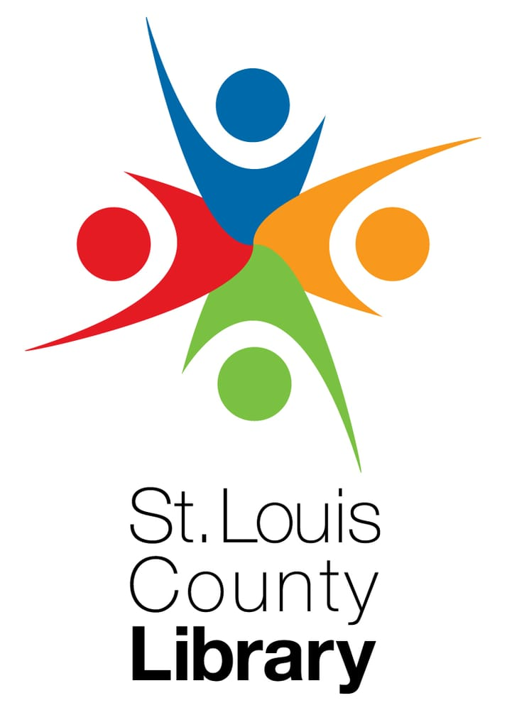 saint louis county singles Online dating is easy and simple, all you need to do is register to our site and start browsing single people profiles,  single in st louis.