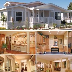 Yelp Reviews for M & W Home Sales - (New) Mobile Home Dealers - 1475