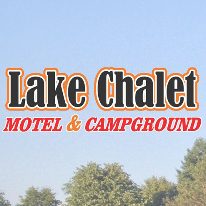 Lake Chalet Motel & Campground: 593 State Rte 8, Bridgewater, NY