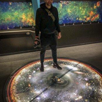 Adler Planetarium - (New) 1041 Photos & 521 Reviews