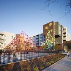 Yelp Reviews for City of Union City, CA - City Hall - 42 Photos & 29