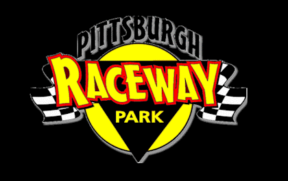 Keystone Raceway Park: 538 Stone Jug Rd, New Alexandria, PA