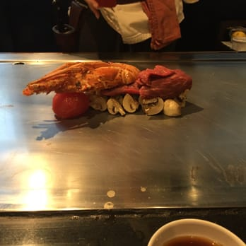 Devant vous 21 avis japonais 80 rue de richelieu - Restaurant japonais cuisine devant vous ...