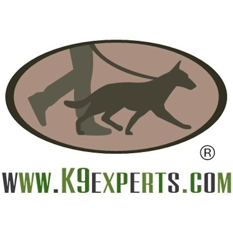 K9 Experts