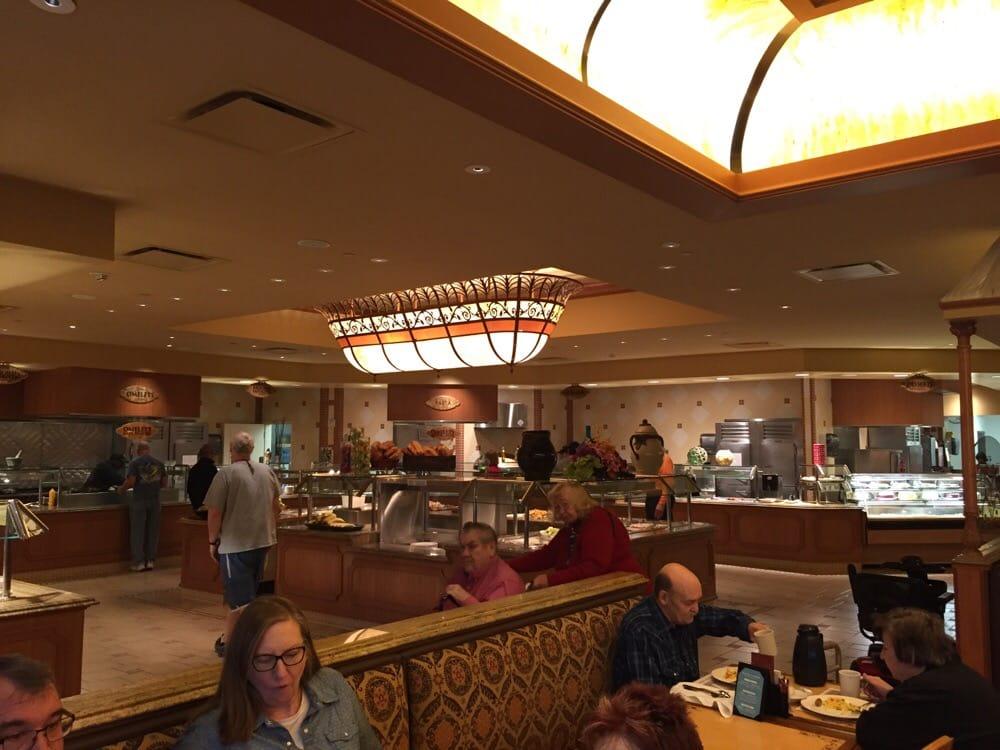 fremont st downtown las vegas nv restaurant reviews phone