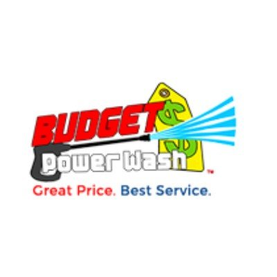 Budget Power Wash: 4183 Us-76, Chattsworth, GA