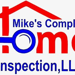 Mike S Complete Home Inspection Request A Quote Home Inspectors