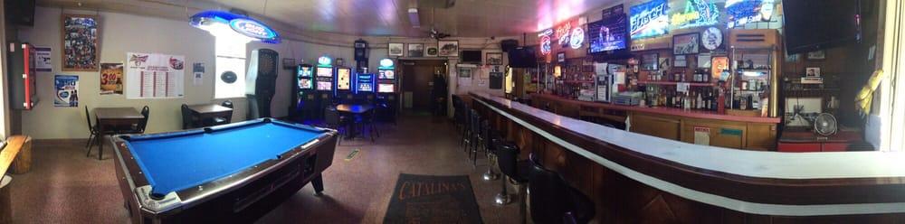 Catalina's Tavern: 8288 S Il Route 2, Dixon, IL