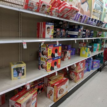 Target - 2019 All You Need to Know BEFORE You Go (with Photos