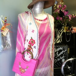 Funky Orchid Boutique Women S Clothing 499 Federal Rd
