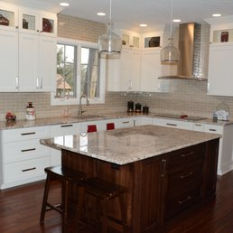 Anderson Amish Cabinets Request A Quote 14 Photos Cabinetry