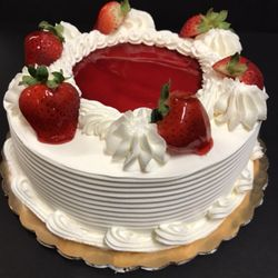 Top 10 Best Bakery Birthday Cake In Centreville VA