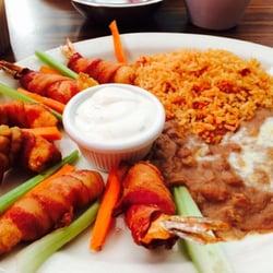 Rigo S Mexican Food