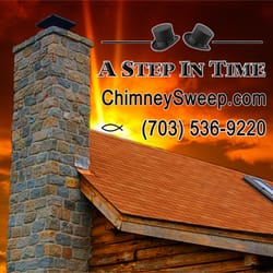 A Step In Time Chimney Sweep 16 Photos Amp 25 Reviews
