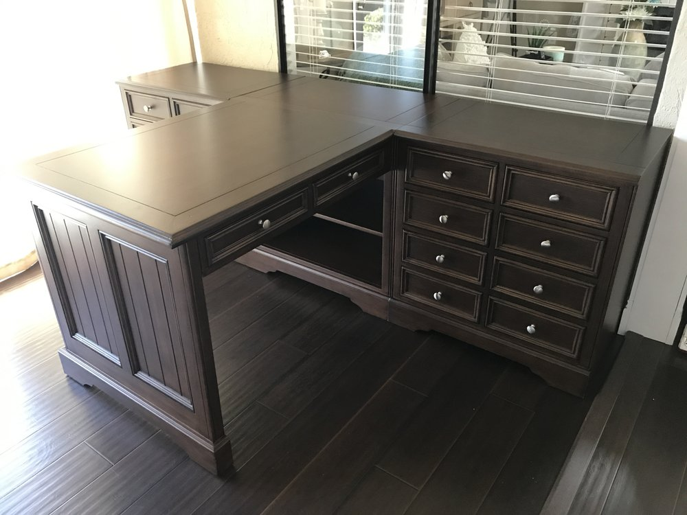 Raymond Allyn Office Furniture Office Equipment 850
