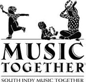 South Indy Music Together: 5800 W Smith Valley Rd, Greenwood, IN