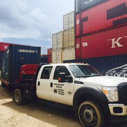 Best Choice Hauling Storage Containers Get Quote Building