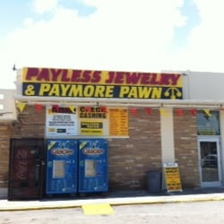 pay less jewelry paymore pawn jewellery 945 w