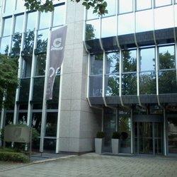 Continentale Krankenversicherung A G Insurance Baierbrunner