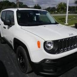 Photos For Butler Chrysler Dodge Jeep Yelp
