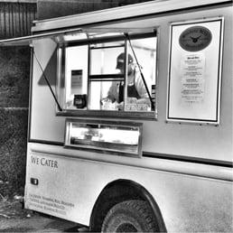 Roaming Bull Brasserie Food Truck Denver
