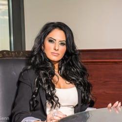 Zoya salon 305 photos 28 reviews hair extensions 4950 photo of zoya salon dallas tx united states reheart Images