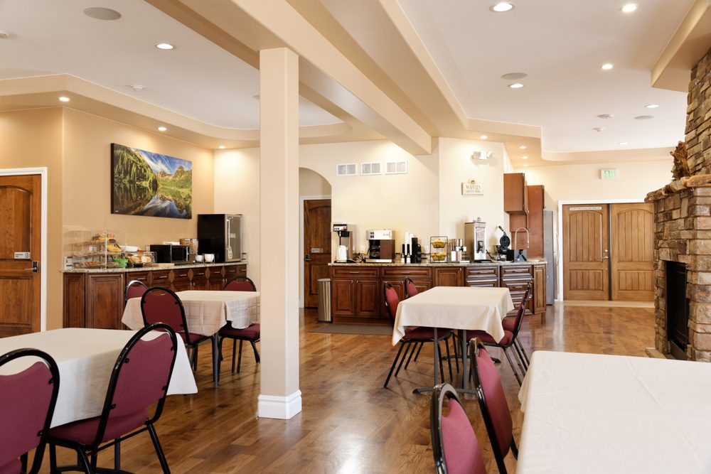 Glenwood Springs Inn - 34 Photos u0026 32 Reviews - Hotels ...