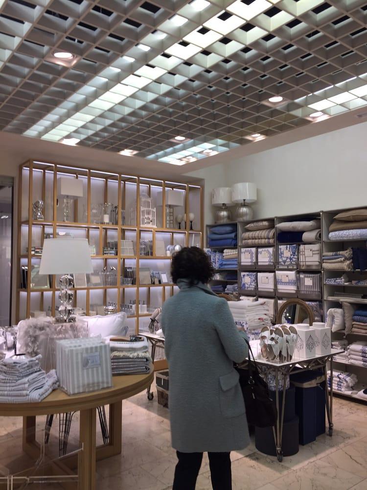 Zara home home services les all es provencales aix en provence france - Magasin zara aix en provence ...